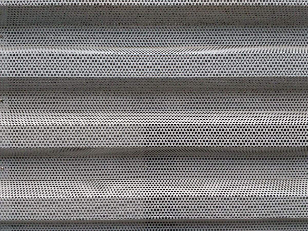 Free Images White Texture Floor Pattern Line Metal