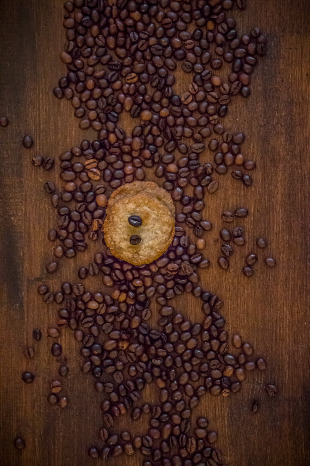 Free Images Coffee Wood Pattern Lifestyle Snack