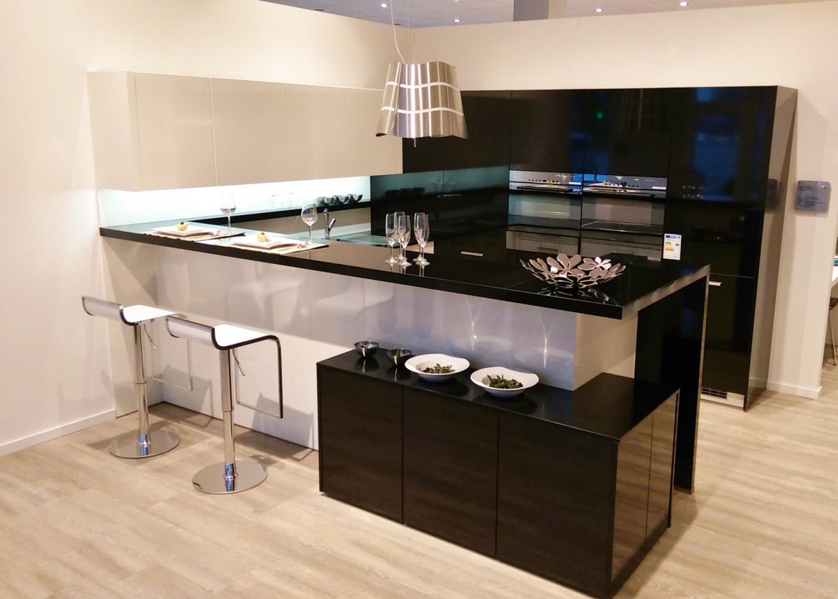 Free Images Desk Table Floor Home Office Kitchen Property Living Room Furniture
