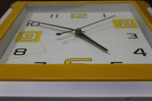 Free Images Time Number Hour Alarm Clock Date Digital Clock Electronics Deadline
