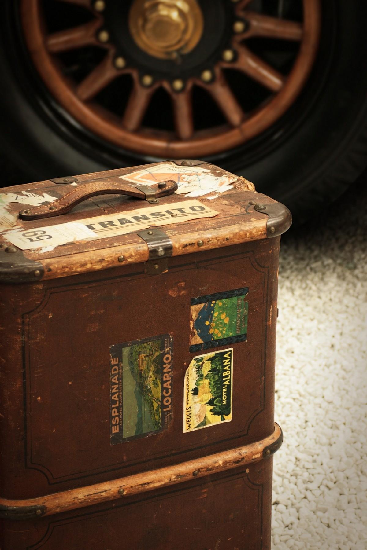 Kostenlose foto : Retro, alt, Werbung, Reise, Lebensmittel, Urlaub