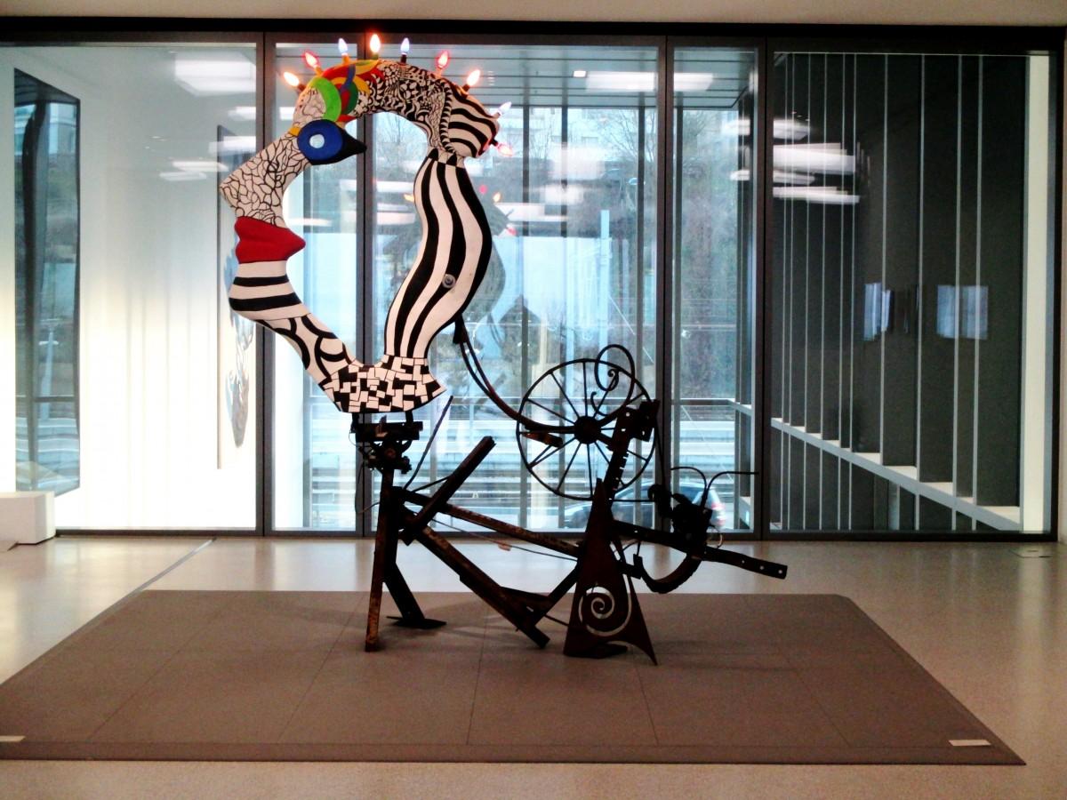 Images Gratuites Bois Toit Sculpture Cube Malte Art