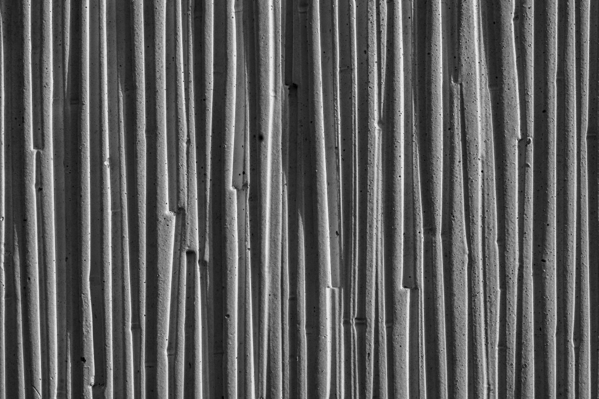 Free Images Rock Texture Old Stone Line Monochrome