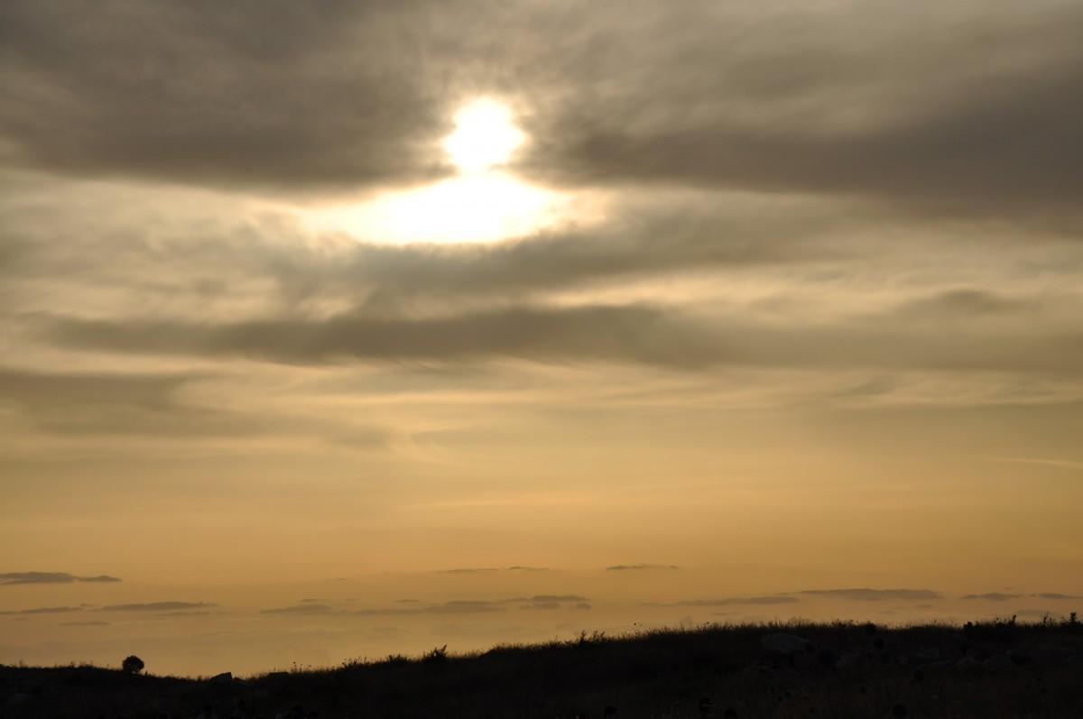 Free Images Sea Cloud Sunrise Sunset Sunlight Dawn
