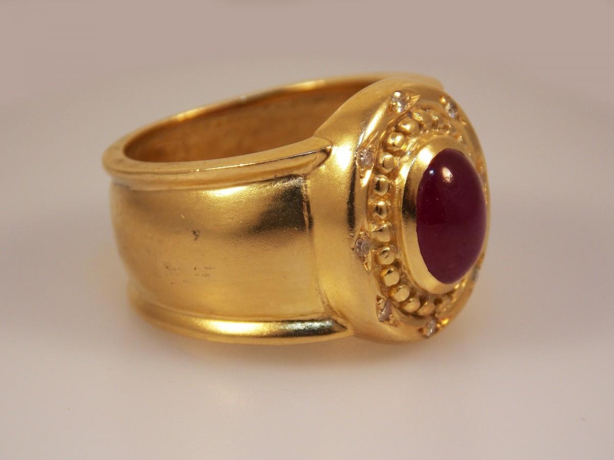 Free Images Metal Material Circle Wedding Ring