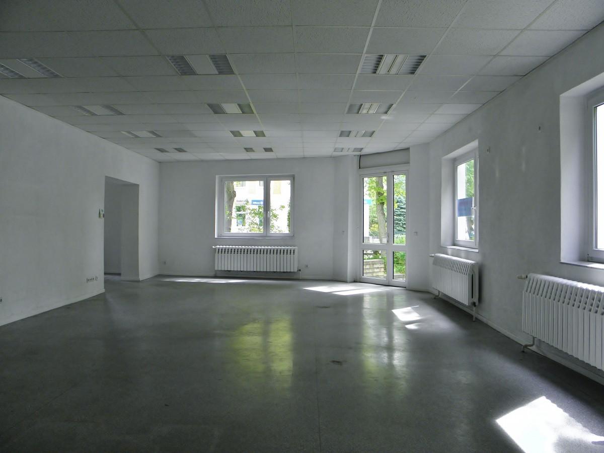 Free Images Floor Ceiling Hall Empty Room Lighting