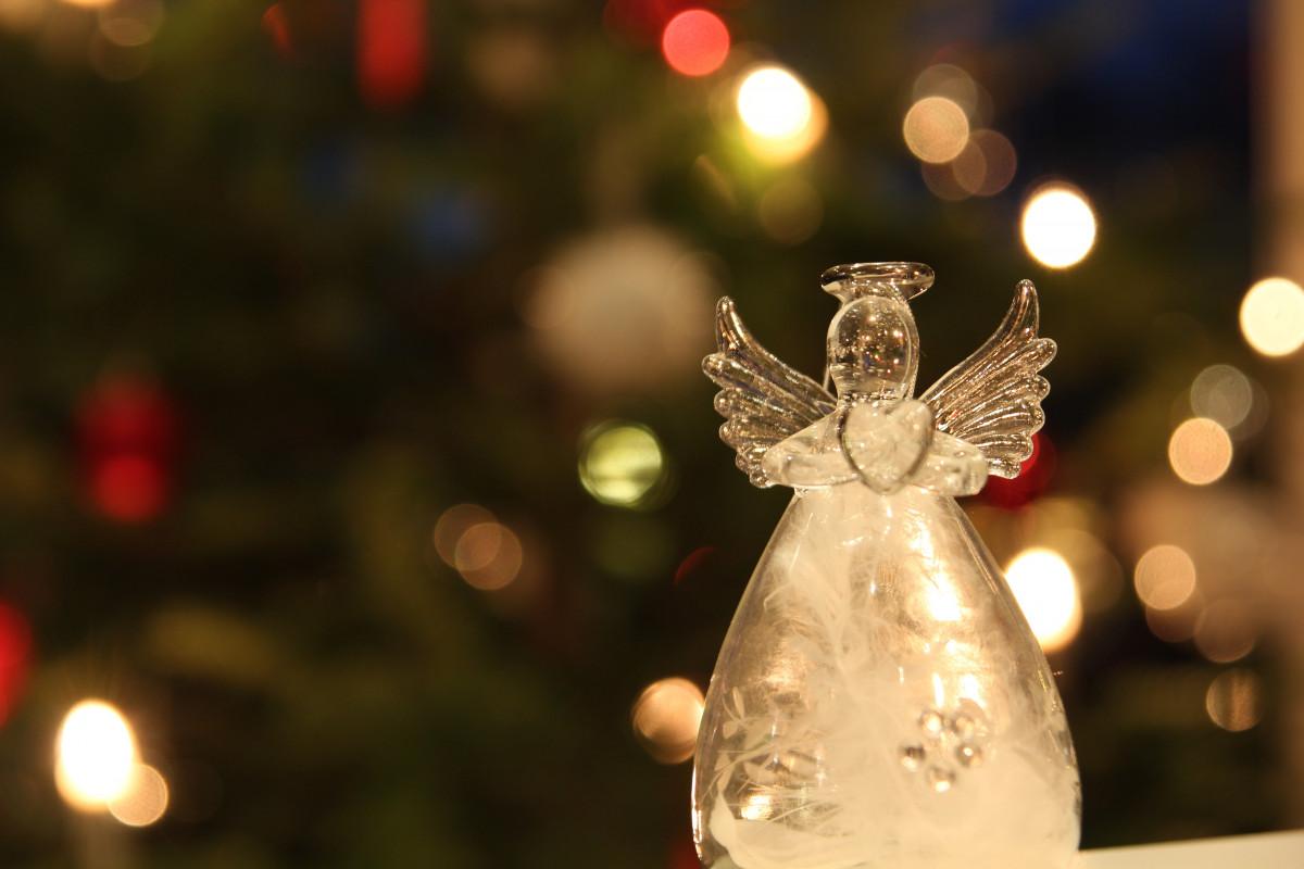 Free Images : Light, Holiday, Lighting, Decor, Christmas