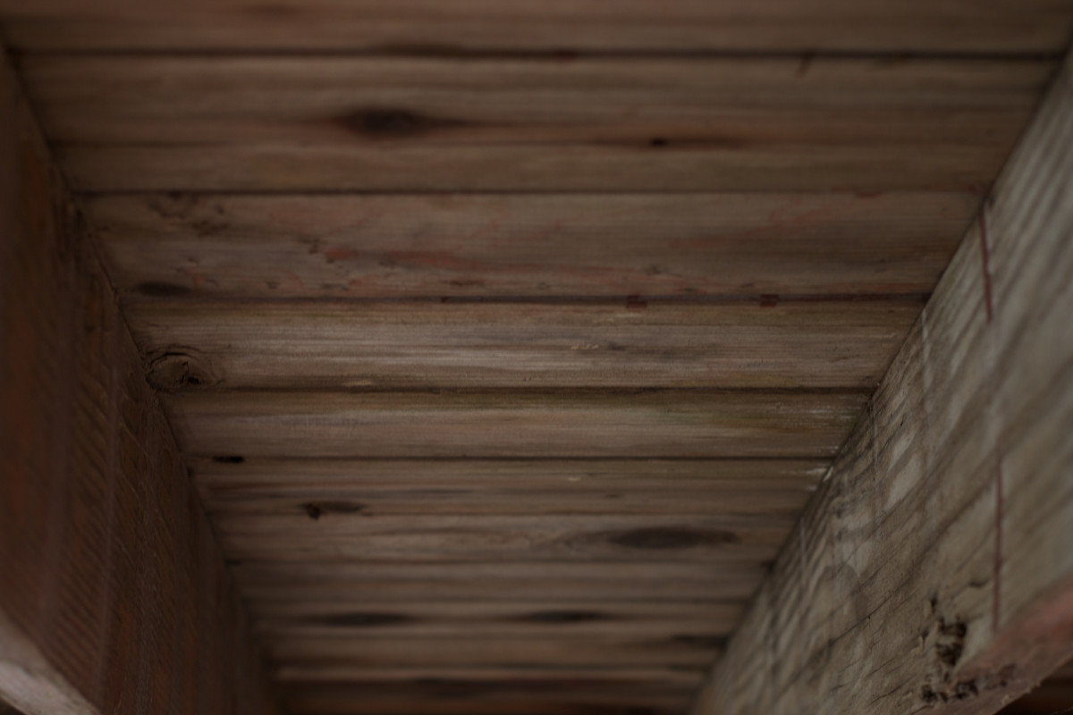 Free Images Vintage Floor Roof Old Barn Shed Beam