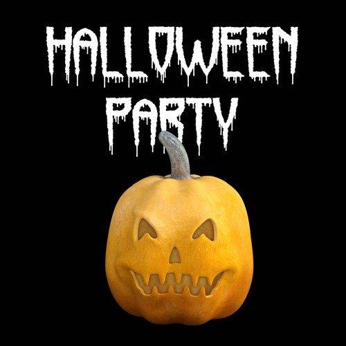free halloween sound effects # 68