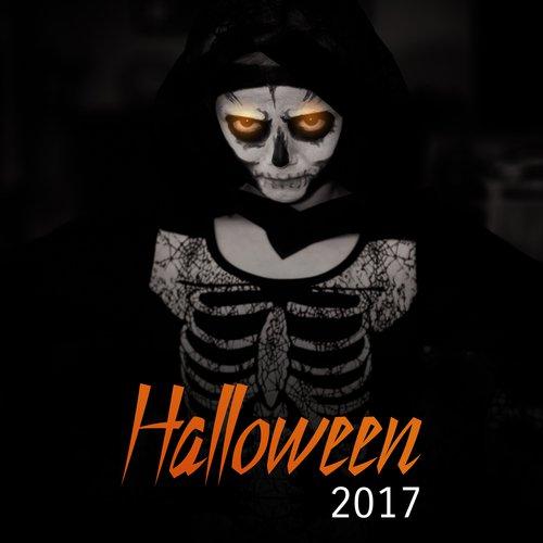 free halloween sound effects # 63