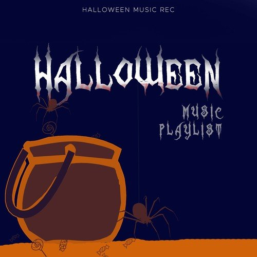 free halloween music # 65
