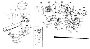 Onan Generator Manual | World of Example