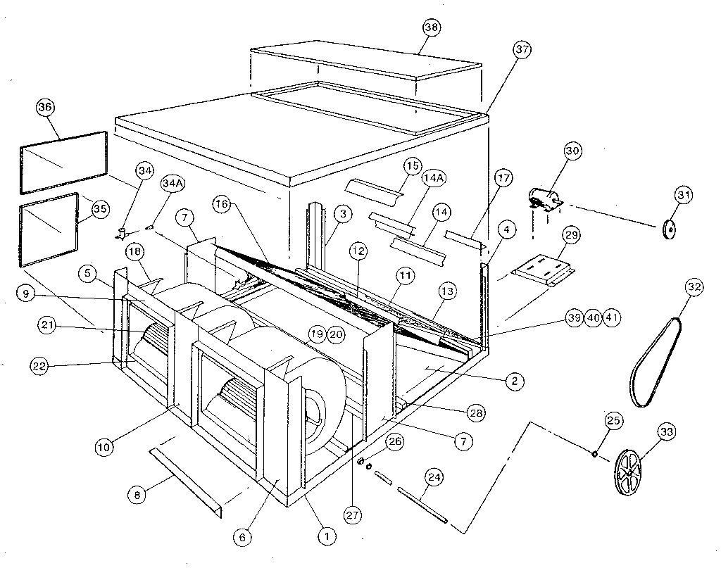 00039810 00002?resize\=665%2C524 rheem criterion gas furnace wiring diagram wiring diagrams rheem criterion ii gas furnace wiring diagram at n-0.co