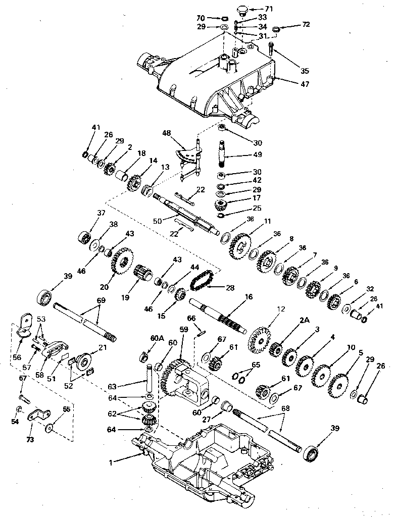 Sophia Lares Nude Photos 35