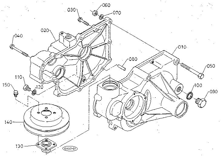 Diagram Kubota Wiring Diagrams L245dt Free Electrical Wiring Diagram