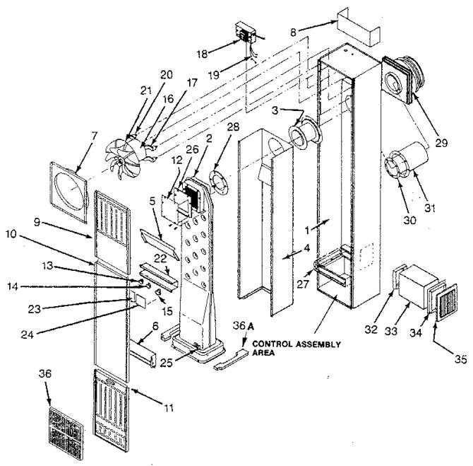 diagram gas wall furnace wiring diagram full version hd
