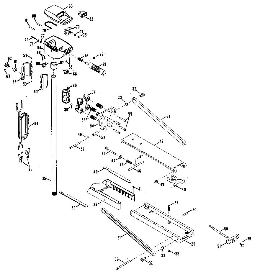 00055657 00001?resize\=665%2C715\&ssl\=1 minn kota powerdrive wiring diagram on minn download wirning diagrams minn kota edge 55 wiring diagram at soozxer.org