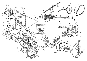John Deere 826 Snowblower Parts Diagram | IndexNewsPaperCom