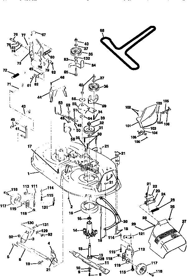 Fender Squier Bullet Wiring Diagram Auto Electrical Wiring Diagram