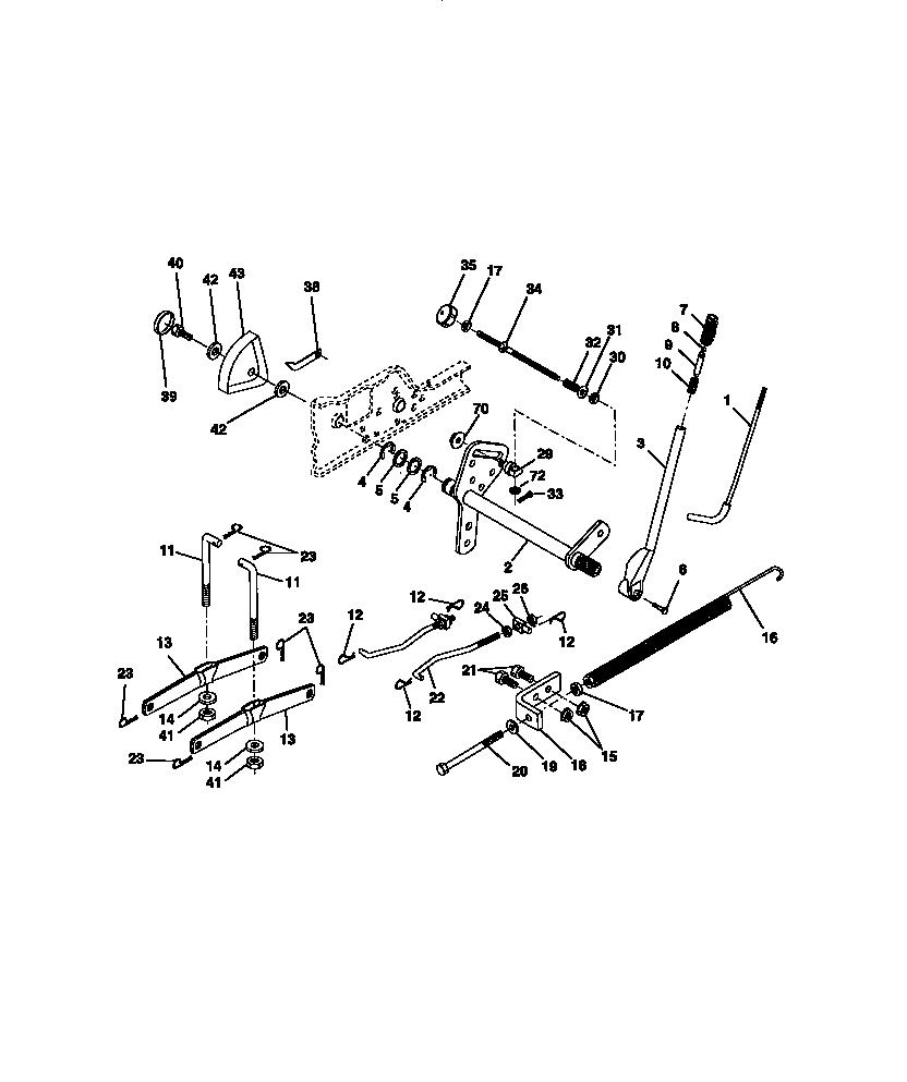 Kohler model cv16s wiring diagram besides kohler engine cv16s parts diagram additionally kohler cv22s wiring diagram