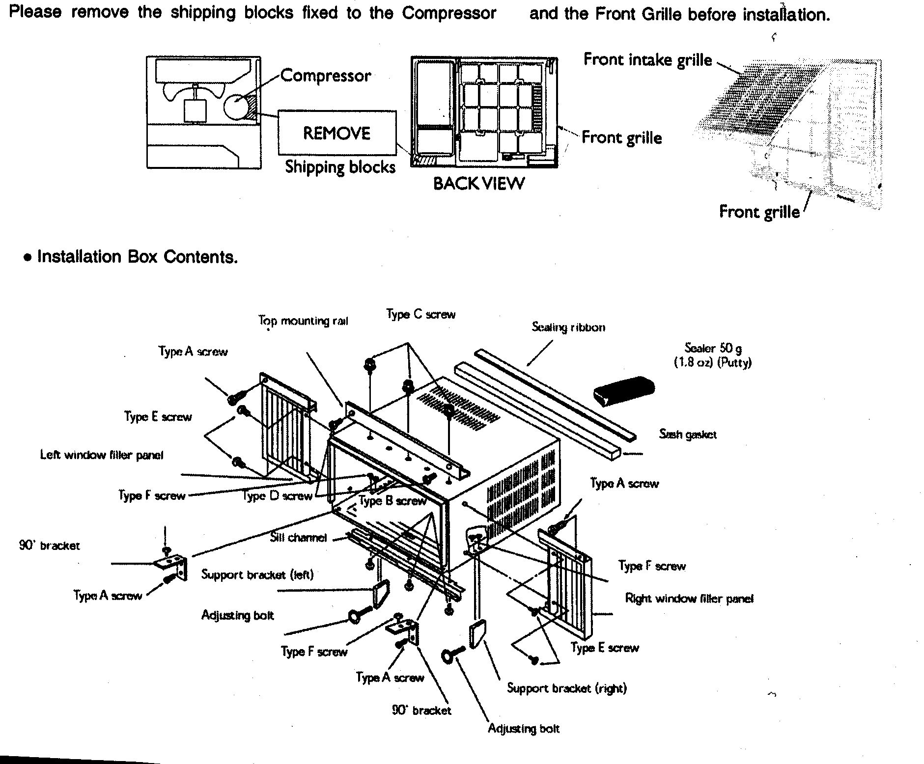 1977 dodge aspen wiring diagram 1977 dodge ramcharger Dodge Ram Wiring Diagram 1979 Chevy Pickup Wiring Diagram