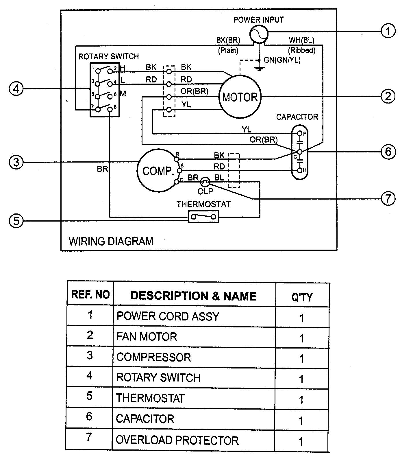 50021807 00002?resize\=665%2C756 2003 dutchmen dometic rv thermostat wiring diagram,dometic VacuFlush Marine Toilet Repair at bakdesigns.co