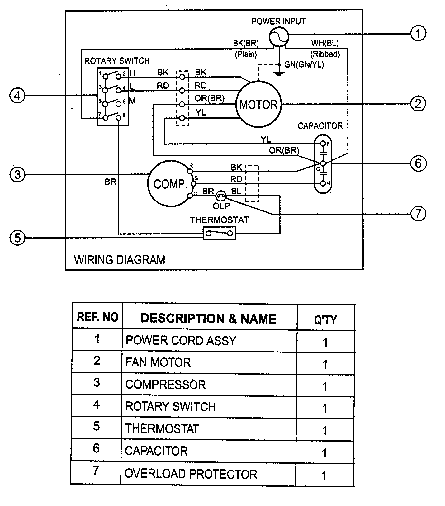 50021807 00002?resize=665%2C756 carrier rv air conditioner wiring diagram wiring diagram  at gsmx.co