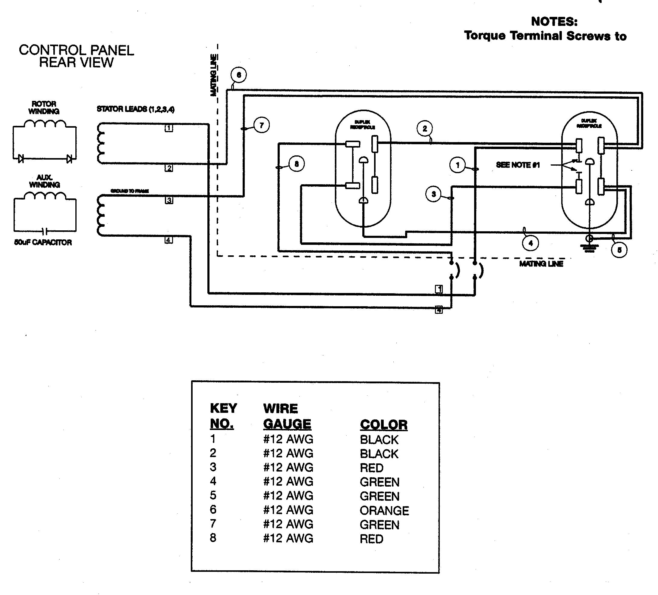 l14-30 wiring diagram - Wiring Diagram