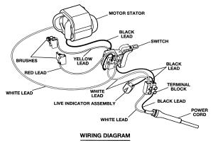CRAFTSMAN Drill Parts | Model 315101160 | Sears PartsDirect