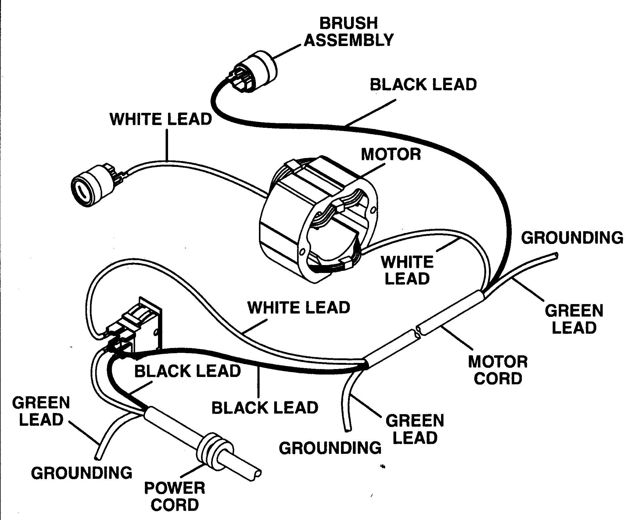 delta unisaw motor wiring diagram