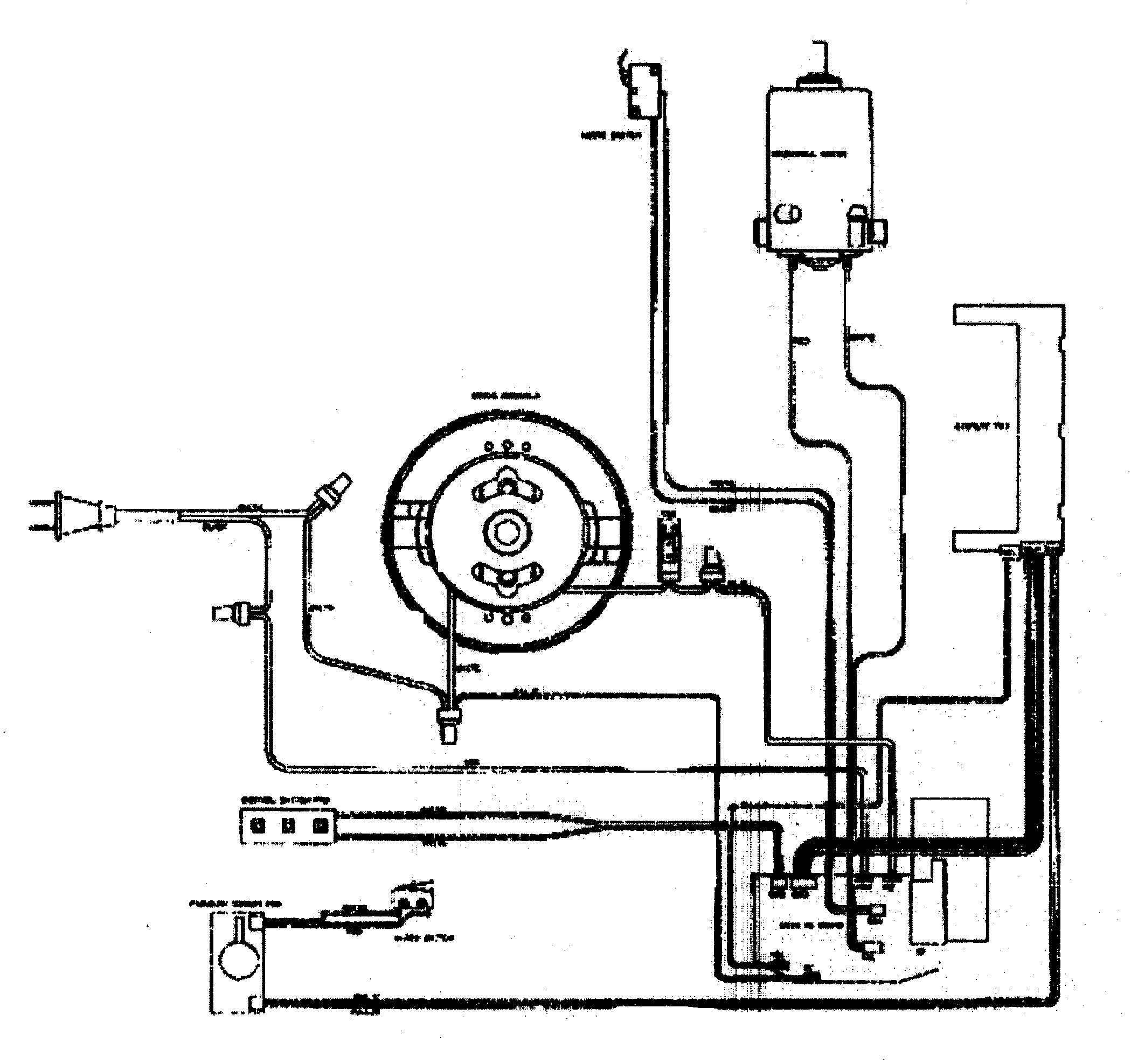 wiring diagram electrolux c1 01 wire center u2022 rh bigshopgo pw