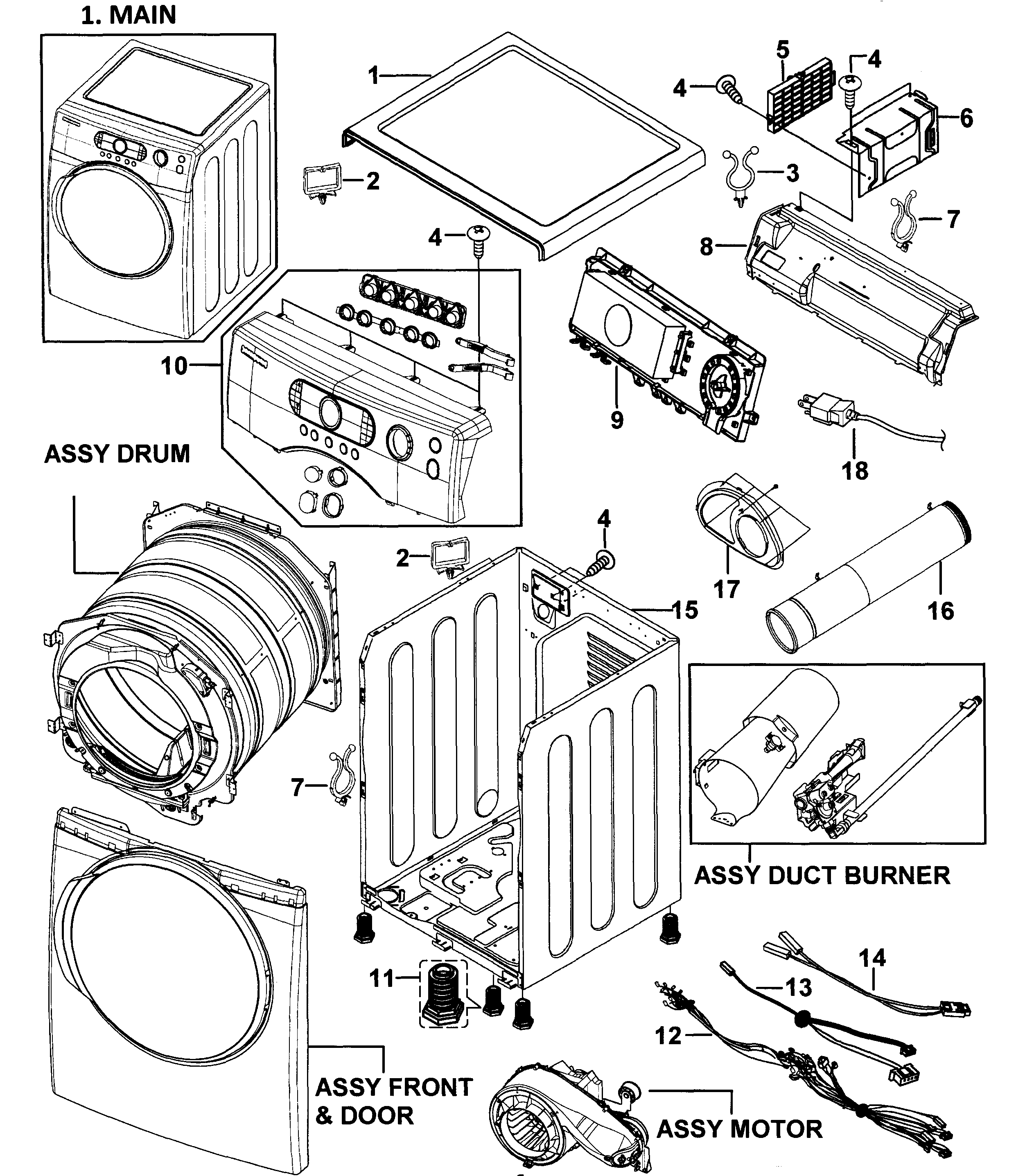 Contemporary Superwinch Lt3000 Wiring Diagram Images - Everything ...