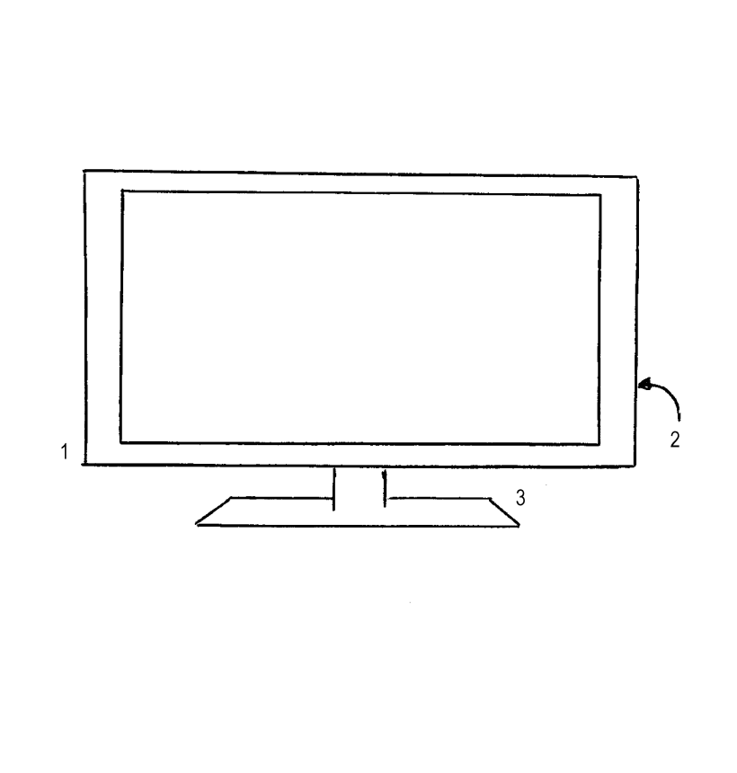 Philips Tv Wiring Diagram - All Diagram Schematics on