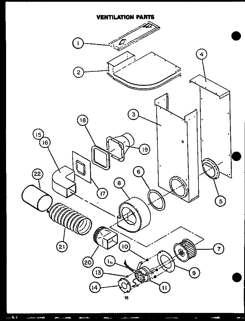 2pac oem wiring diagram | 2pac wirning diagrams, Wiring diagram