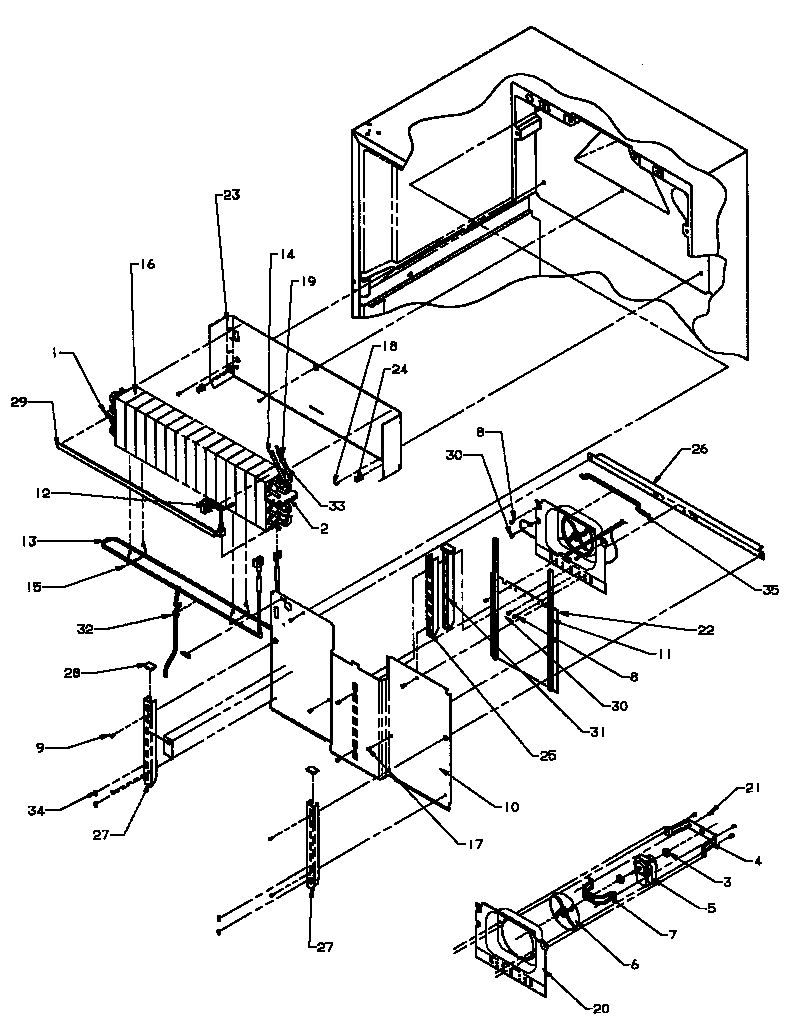 Pioneer deh x36ui wiring diagram 99 monte carlo bobcat t180 wiring