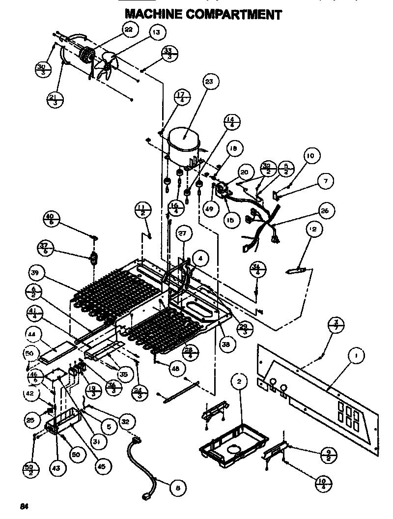 Dorable tecumseh elschema collection wiring diagram ideas