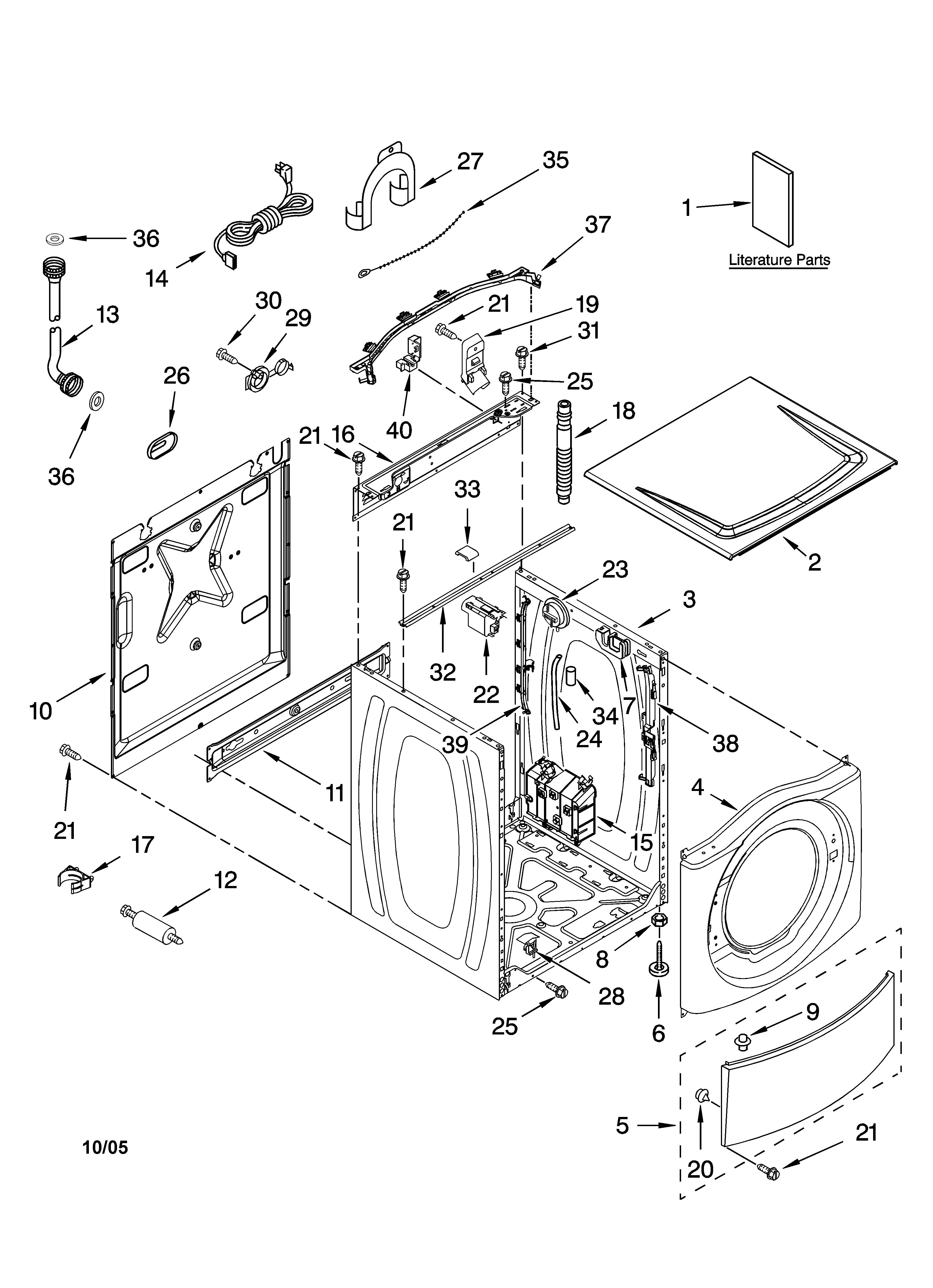 Kenmore washer parts model 11046462500 sears partsdirect kenmore 90 series dryer parts diagram kenmore 90 series parts list kenmore 80 series washer parts