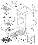 Diagram Wiring An Electric Oven Diagram Full Version Hd Quality Oven Diagram Pdfxchoe Noidimontegiorgio It