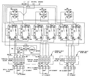 JENNAIR Cooktop Burner box Parts | Model CVEX4370B | SearsPartsDirect