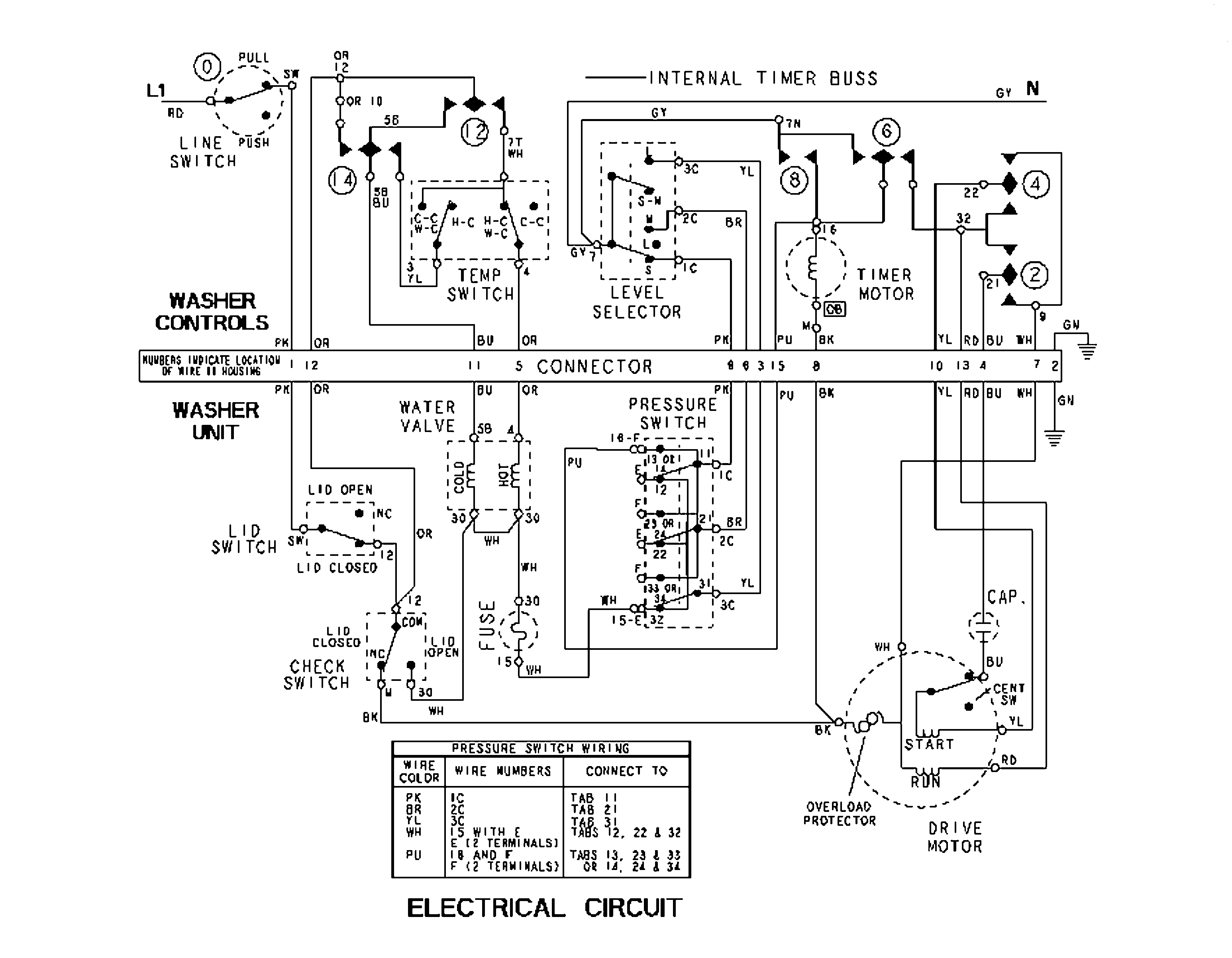 M0404006 00018?resize=665%2C517 marathon motor wiring diagram marathon motors wiring diagram marathon electric generator wiring diagram at virtualis.co