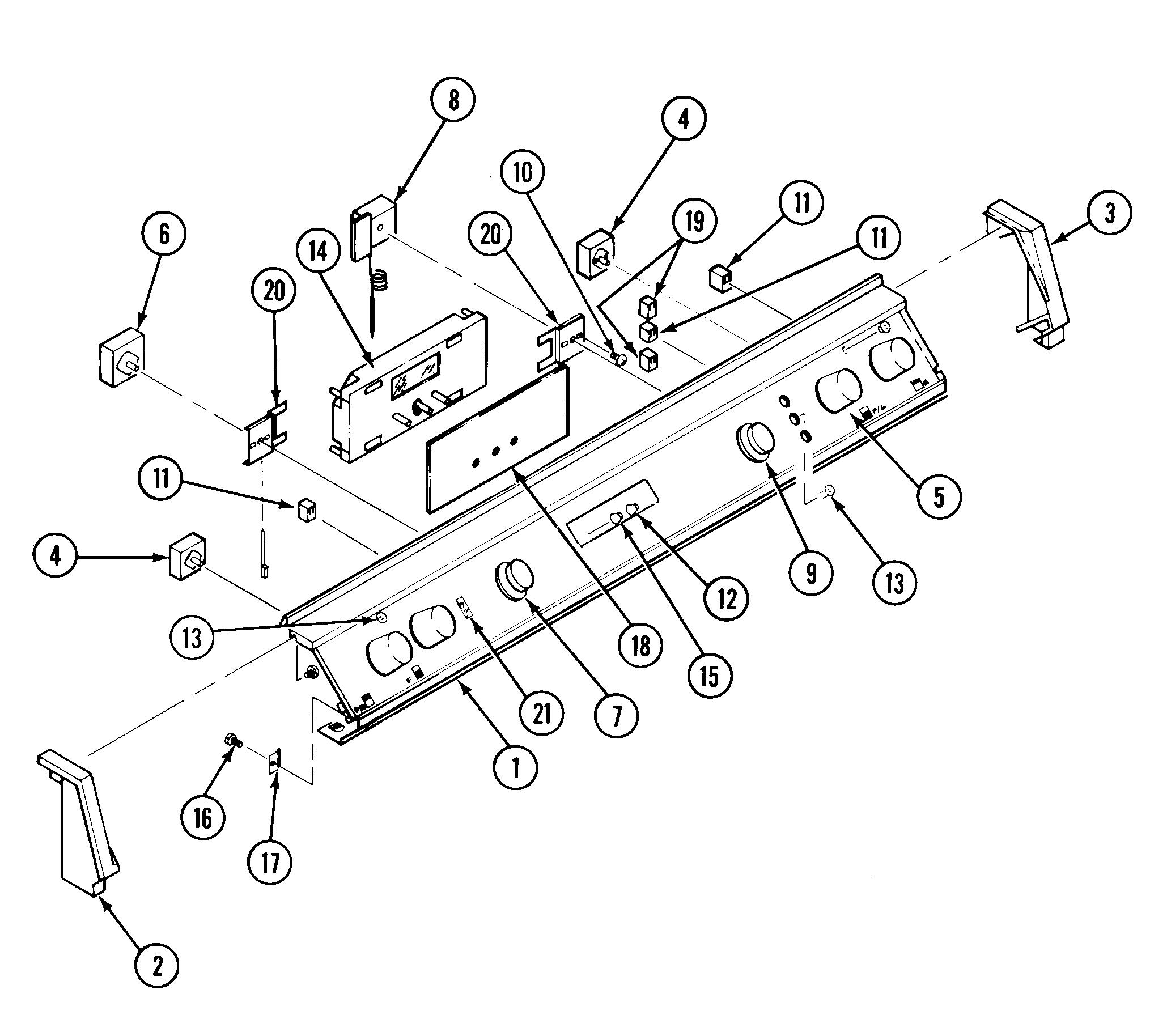 2029 air conditioning condensate drain diagram in addition diagram of air 383838 1828