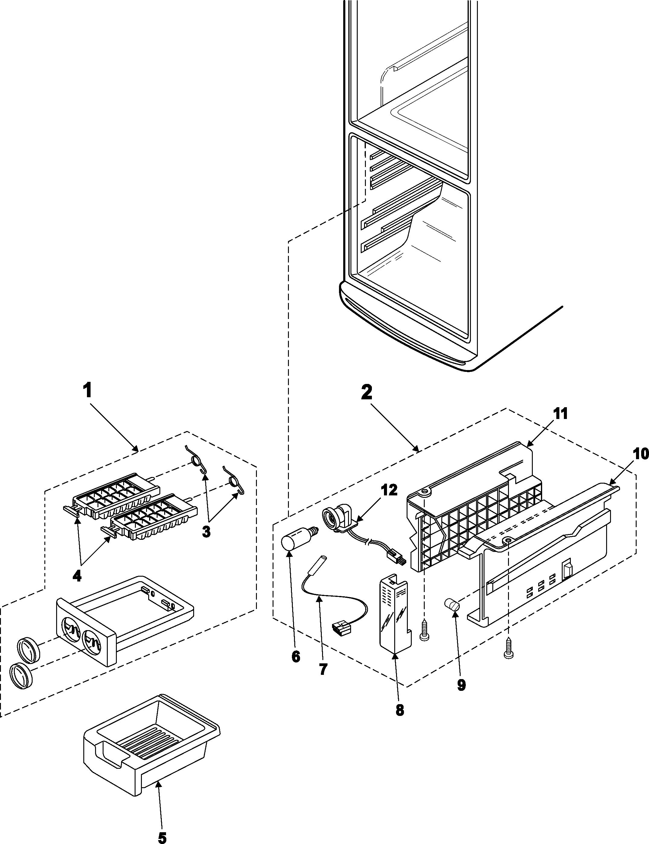 M0612100 00008?resize\=665%2C864 ge gfe28hshss wiring diagram ge motor wiring diagram \u2022 indy500 co ge refrigerator wiring diagram problem at gsmx.co