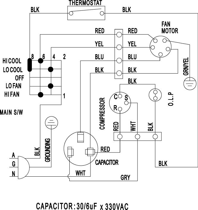 rv thermostat wiring diagram rv image wiring diagram dometic rv thermostat wiring diagram wiring diagram on rv thermostat wiring diagram