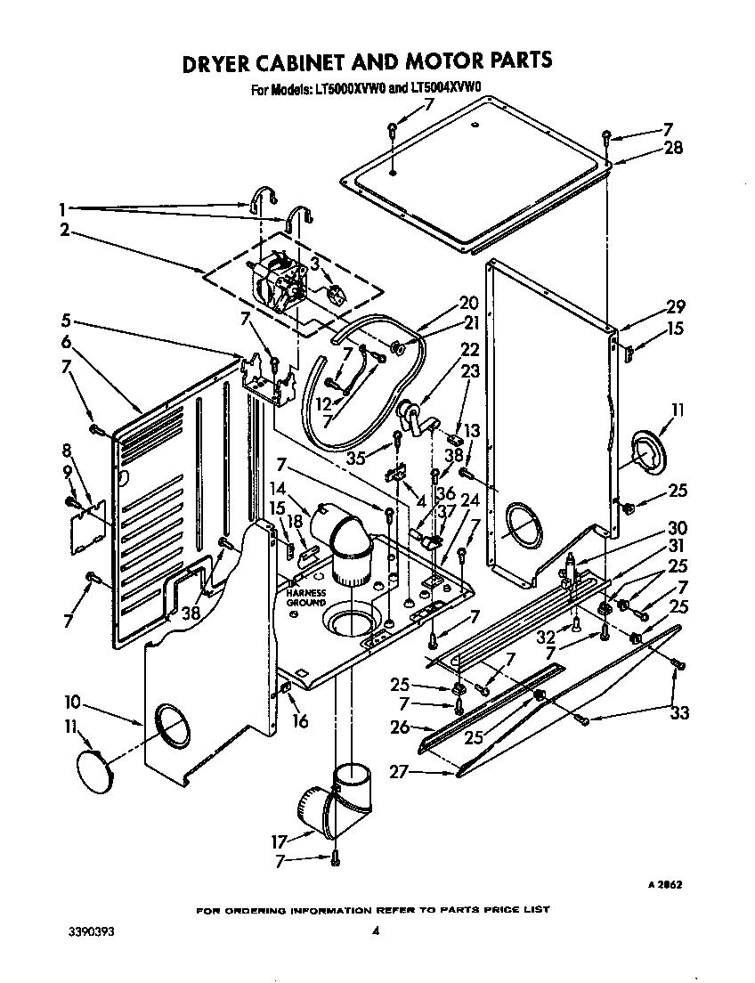 Attractive 2001 chrysler sebring wiring diagram elaboration o2000219 00004 2001 chrysler sebring wiring diagram 06 sebring fuse box diagram