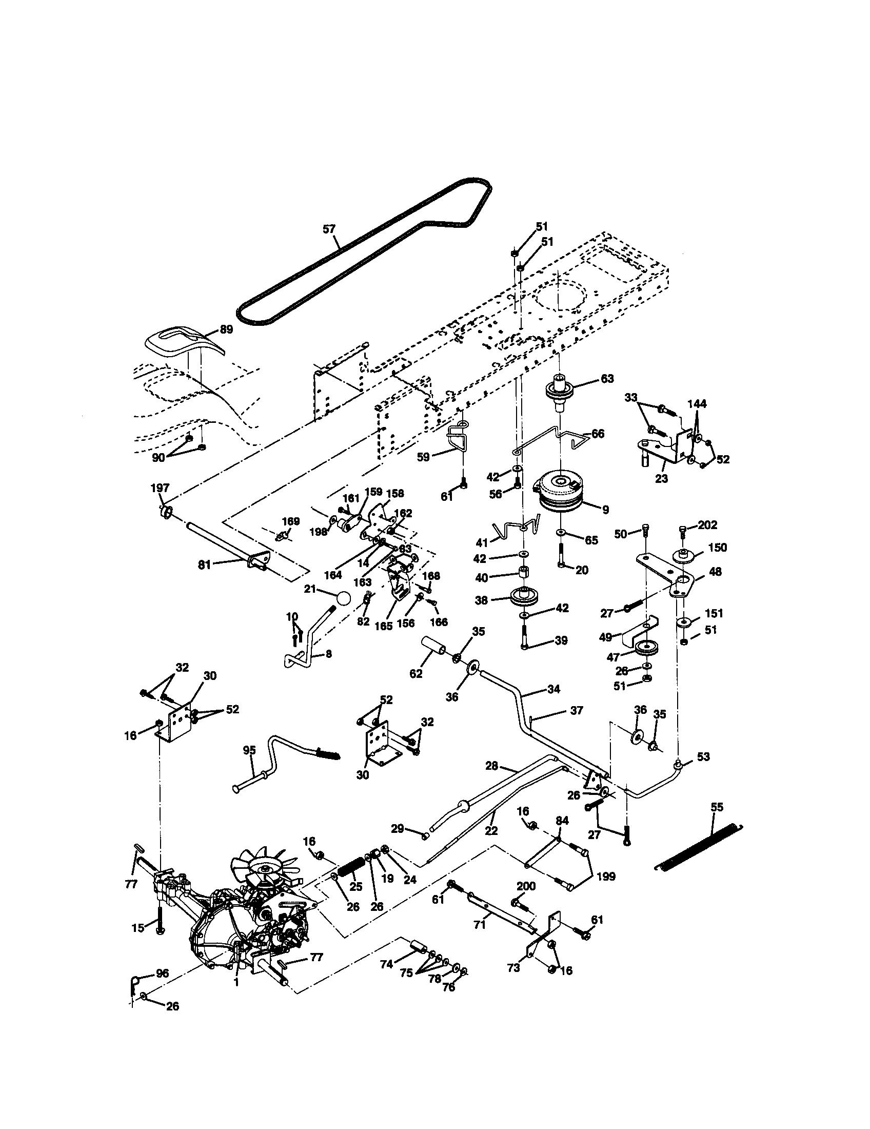 Kohler lawn mower engine diagram power meter wiring diagram p0070006 00003 kohler lawn mower engine diagramhtml