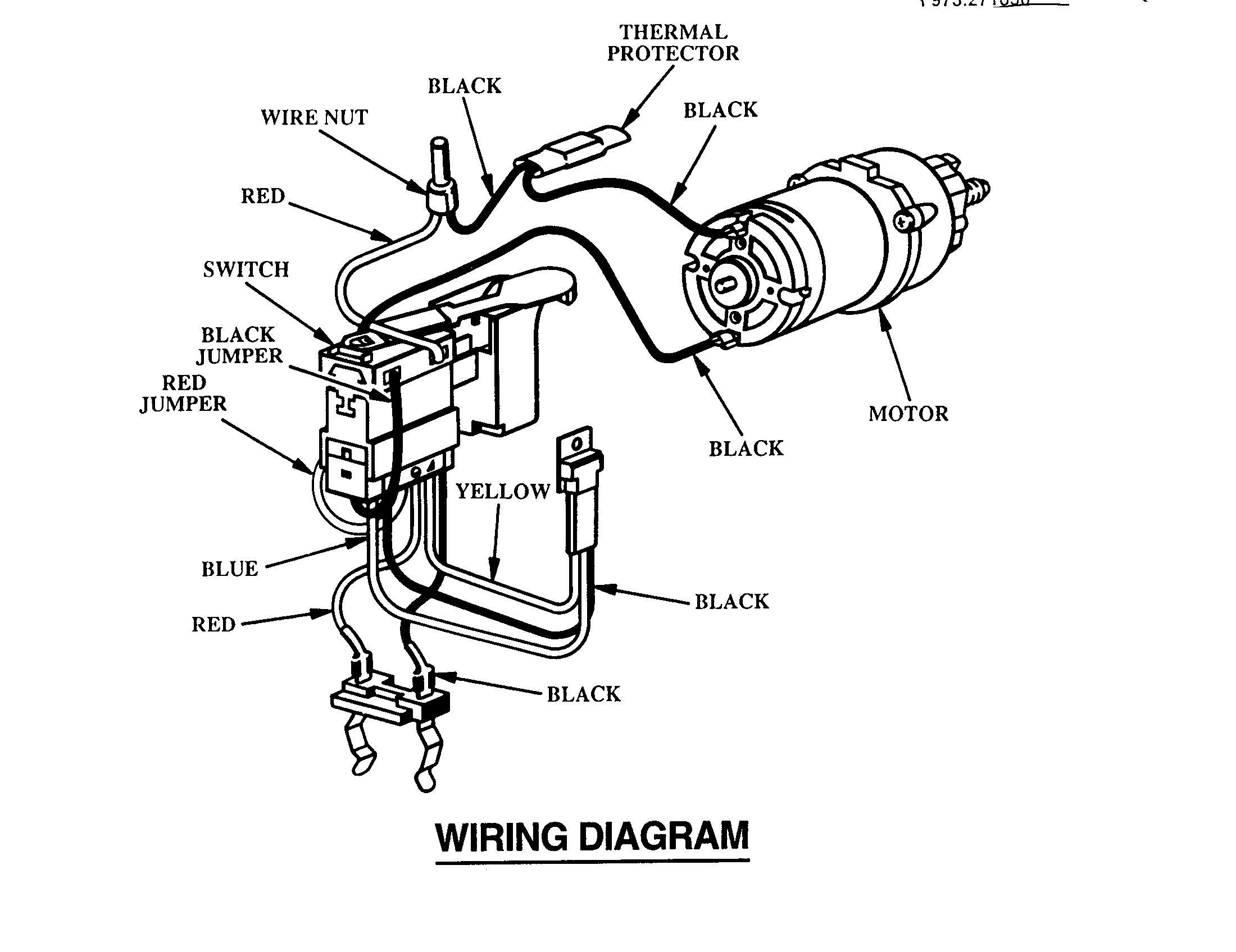Craftsman model 973271830 drill driver genuine parts rh searspartsdirect craftsman riding mower wiring diagram craftsman