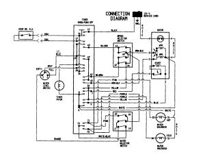 Bosch Double Oven Wiring Diagram  Wiring Diagram
