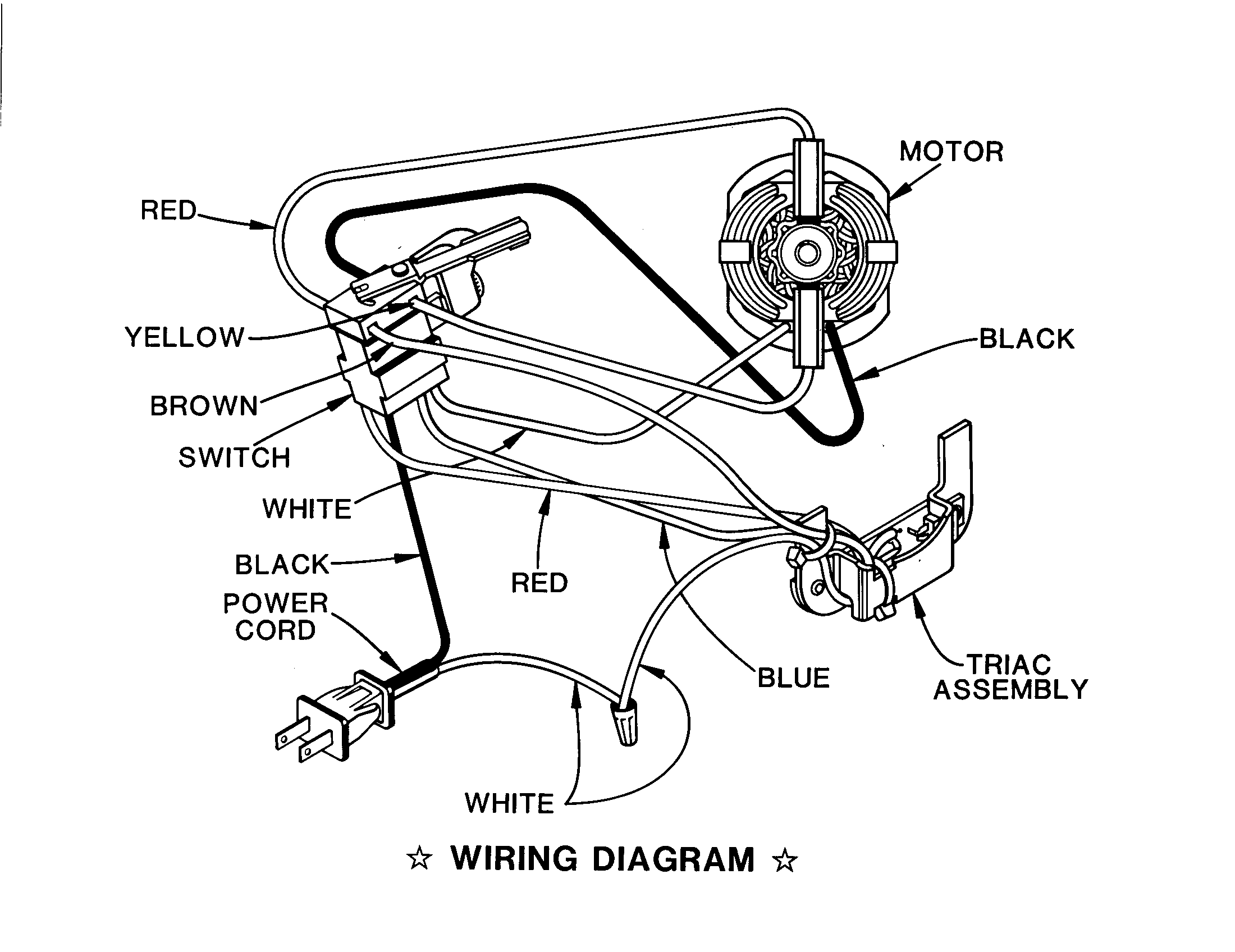 Fantastic On Off On Toggle Switch Wiring Diagram 8 Pin Ideas ...