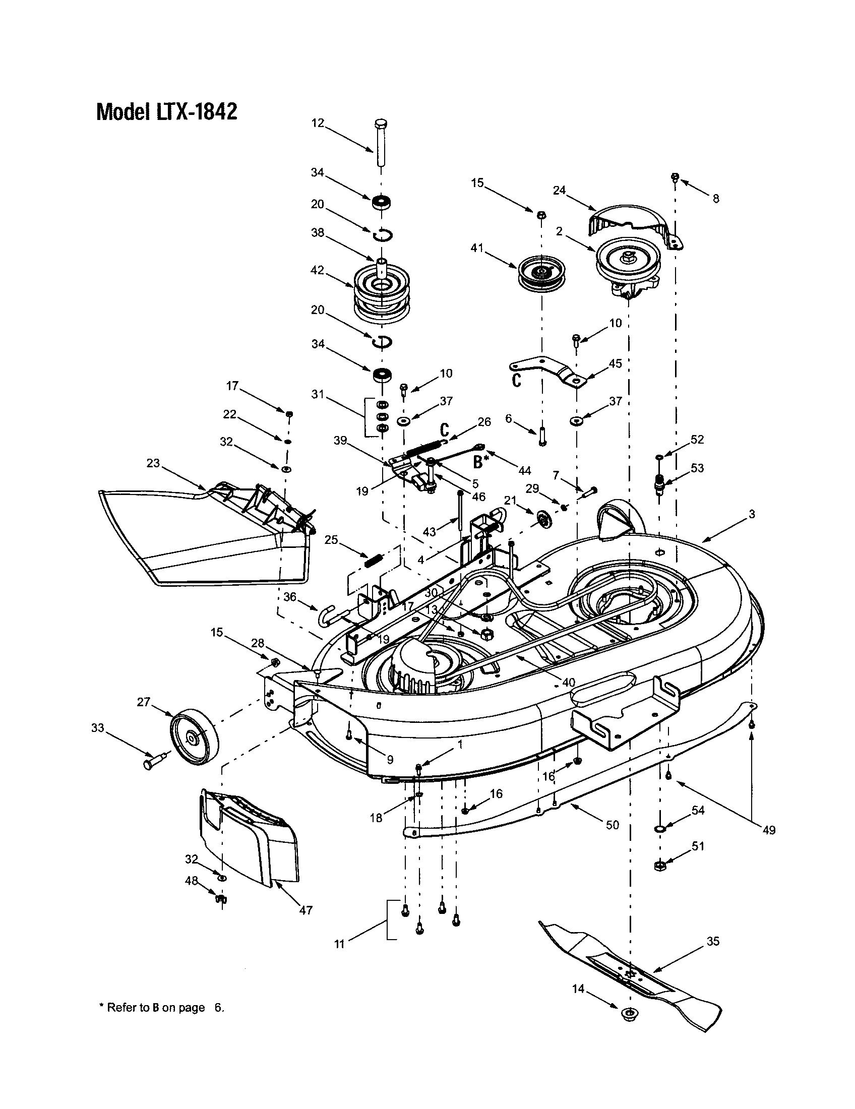 Troy bilt ztr wiring diagram wiring diagram for troy bilt zero turn images wiring diagram troy