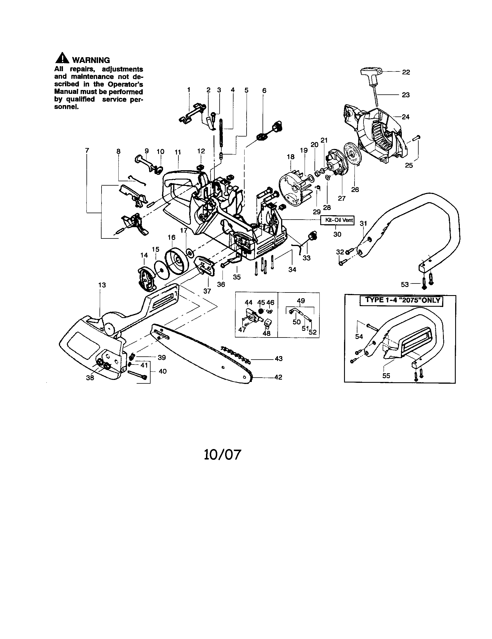 Poulan wiring schematics free download wiring diagrams schematics on poulan chainsaw fuel line diagram for poulan